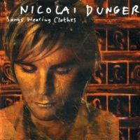 Nicolai Dunger We Left Us