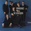 The Association Renaissance (Deluxe Mono Edition)