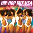 Various Artists Hip Hop Mix USA (Continuous Mix by DJ Woogie)