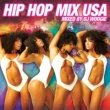 Ying Yang Twins Hip Hop Mix USA (Continuous Mix by DJ Woogie)