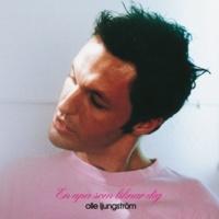Olle Ljungström Sthlm, Sthlm