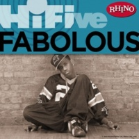Fabolous Young'n