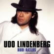 """Udo Lindenberg """"Stars"""" - Rudi Ratlos"""