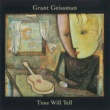 Grant Geissman Time Will Tell