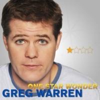 Greg Warren Hello...Who...Hold On