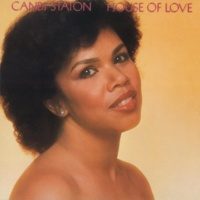 Candi Staton I Wonder Will I Ever Get Over It