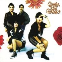 Greta Y Los Garbo Un dia tu un dia yo (You can't hurry love)