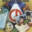 Daryl Hall & John Oates War Babies