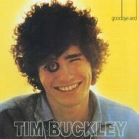 Tim Buckley Pleasant Street