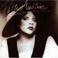 Patti Austin It's Gonna Be Special