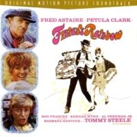 Tommy Steele & Petula Clark Something Sort Of Grandish