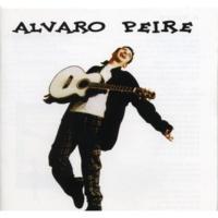 Alvaro Peire Como Un Tiovivo