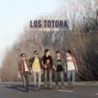 Los Totora Sin mirar Atrás