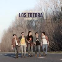 Los Totora Qué importa feat. Santiago Aysine de Salta La Banca