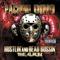 Pachino Dino Ride Wit Me (feat. A'Quino)