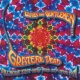 Grateful Dead with Tom Constanten Goin' Down The Road Feeling Bad [1] [Live at Fillmore East, New York City, April 1971]