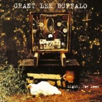 Grant Lee Buffalo Drag