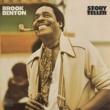 Brook Benton Story Teller