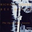 Richard Goode Beethoven: The Op. 10 Piano Sonatas