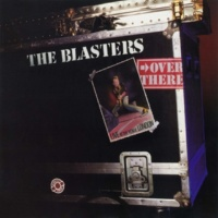 The Blasters Keep A Knockin' (Live At The Venue, London, 1982)