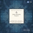 Royal Liverpool Philharmonic Orchestra/Vasily Petrenko/Royal Liverpool Philharmonic Chorus /Ian Tracey/Andrew Kennedy/Elin Manahan Thomas Requiem: V. Advaita Vedanta 'The Still Point'