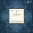 Royal Liverpool Philharmonic Orchestra/Vasily Petrenko/Royal Liverpool Philharmonic Chorus /Ian Tracey/Elin Manahan Thomas/Andrew Kennedy Requiem: III. Advaita Vedanta 'The Still Point'
