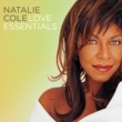 Natalie Cole Starting Over Again