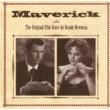 Randy Newman Maverick - Original Motion Picture Score