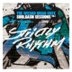 The Wizard Brian Coxx Soulgasm Sessions, Vol. 1