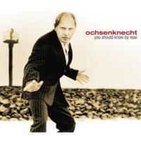 Uwe Ochsenknecht Distant Voices
