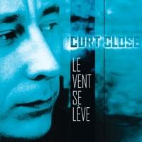 Curt Close La Fille Du Lac