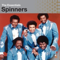 Spinners Mighty Love  (Remastered Version)