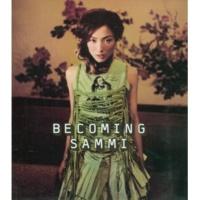Sammi Cheng Geng Jia Ai Ni
