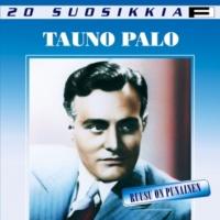 Tauno Palo ja Dallapé-orkesteri Ah, ethän tiedä