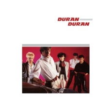 Duran Duran Careless Memories (2010 Remastered Version)