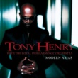Tony Henry Da Solo No - All By Myself