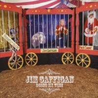 Jim Gaffigan Beautiful