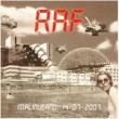 RAF Malinverno ( Remix )