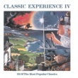 Various Artists Classic Experience IV