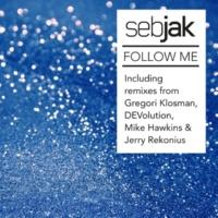Sebjak Follow Me (Jerry Rekonius Remix)