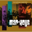 The Mar-Keys The Platinum Collection