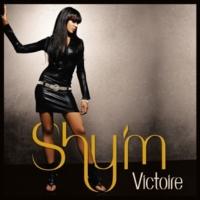 Shy'm Victoire