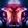Hawkwind Hawkwind: At The BBC - 1972