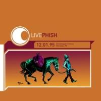 Phish Weekapaug Groove