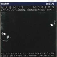 Toimii Ensemble Action - Situation - Signification : Fire