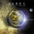 Various Artists Babel
