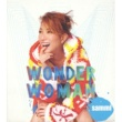 Sammi Cheng Wonder Woman (With Bonus VCD)