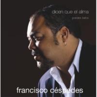Francisco Céspedes Remolino (a dueto con Ana Belén)