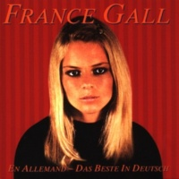 Gall, France Ich singe meinen Song (I shall sing)