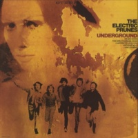 The Electric Prunes Dr. Do-Good
